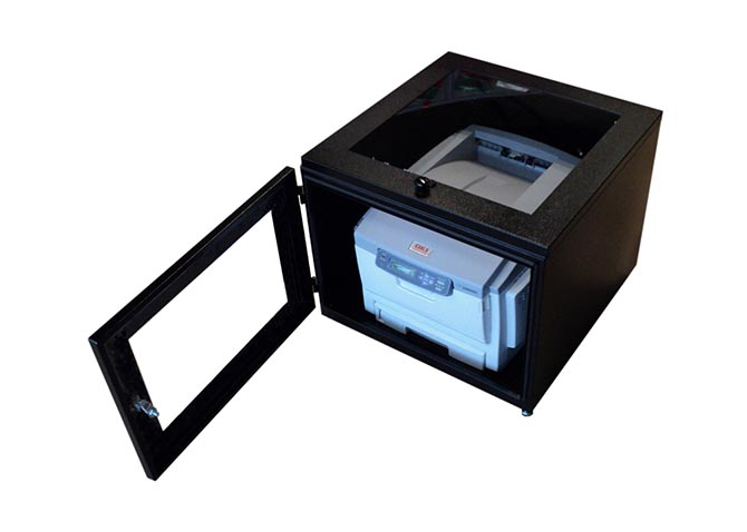 Waterproof Printer Case